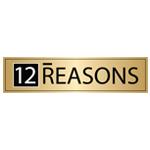 12Reasons