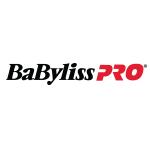 BabylissPro