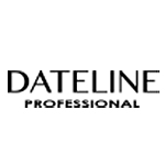 Dateline Professional