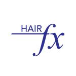 Hair FX
