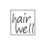 Hairwell