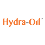 Hydra-Oil