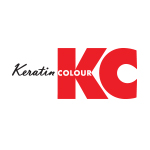 Keratin Colour