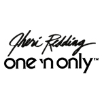 JR One N Only