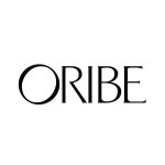 Oribe