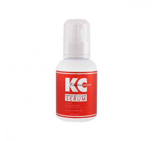 Keratin Colour Defend My Colour Serum 100ml