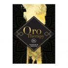 Oro Therapy 24k Colour Technical Manual