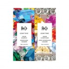 R+Co Gemstone Colour Sample