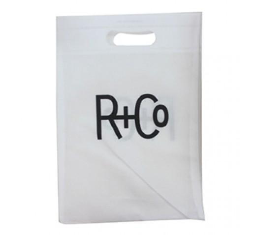R+Co Retail Bag Pack Of 10
