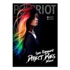 Pulp Riot Tecnical Manual