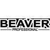 Beaver class=