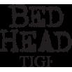 TIGI BEDHEAD class=