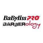 BabylissPro Barberology