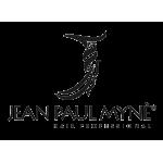 JEAN PAUL MAYNE